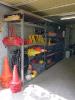 Garage_5