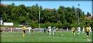 Traumpalast Cup 2015 Tag 1