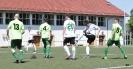 TSV - FC Viktoria Backnang II