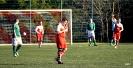 TSV - FC Welzheim