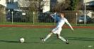 TSV - FV Sulzbach/Murr