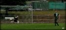 TSV - SC Urbach