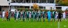 TSV - SK Fichtenberg