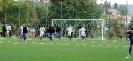 TSV - Spvgg Unterrot