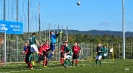 TSV - SV Allmersbach II