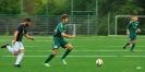 TSV - SV Steinbach