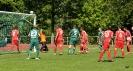 TSV - TSC Murrhardt