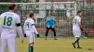 TSV_TSV_Althütte_12