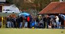 TSV_TSV_Althütte_2