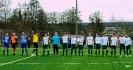 TSV-Haubersbronn_3