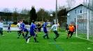 TSV-Haubersbronn_6
