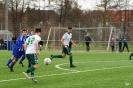 TSV-TSV_Haubersbronn_16