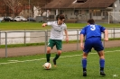 TSV-TSV_Haubersbronn_19