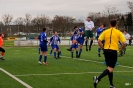 TSV-TSV_Haubersbronn_20