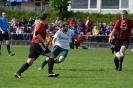 TSV - TSV Lippoldsweiler