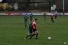 TSV - TSV Oberbrüden