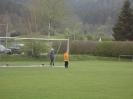 TSV Damen - SC Fornsbach